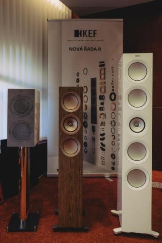 AVK2018 perfectsound